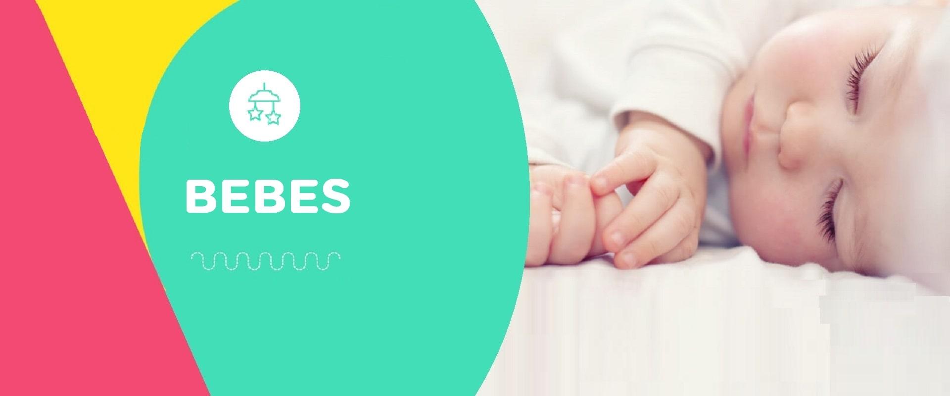 Tela para Bebes - Trapitos.com.ar