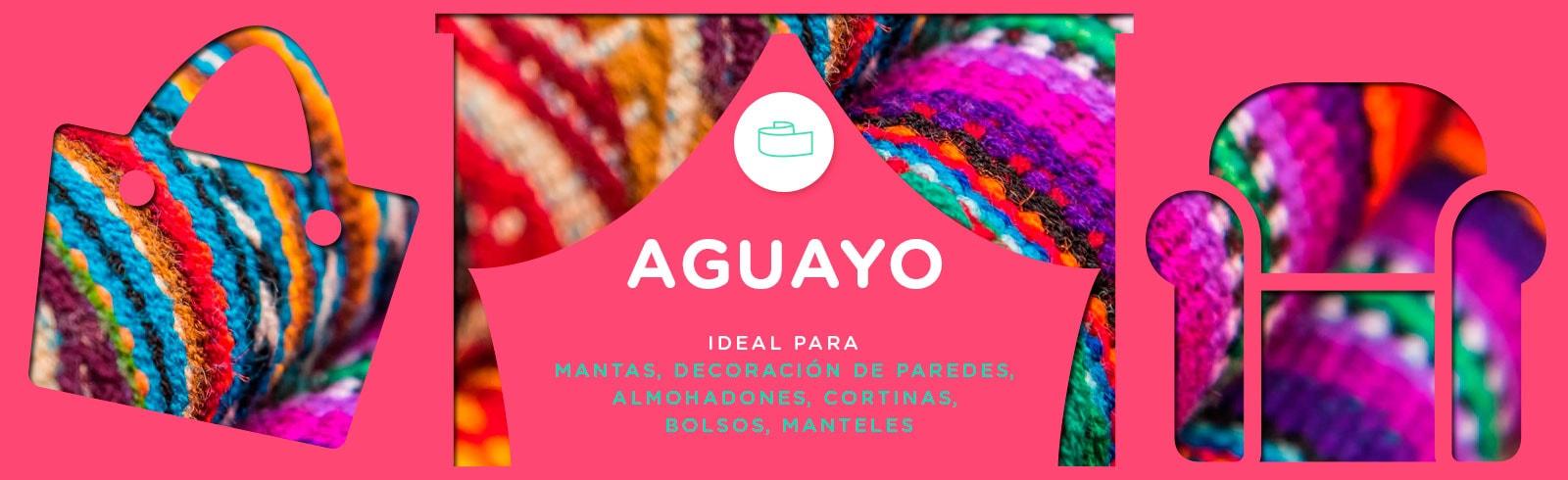 slide-aguayo